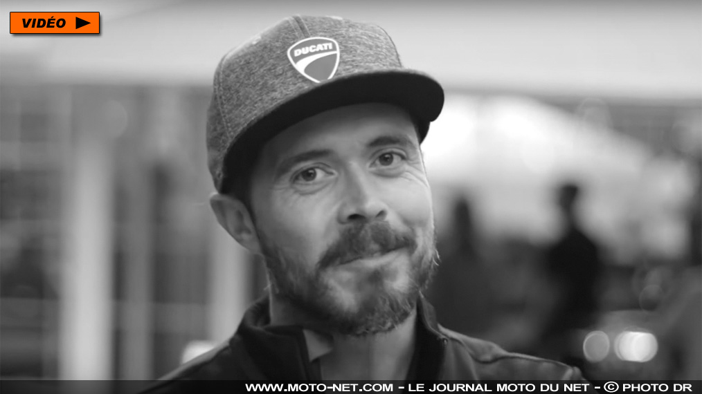 Hommage : la vidéo de Carlin Dunne avant son ultime ascension de Pikes Peak