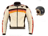 Collection Vintage Dainese