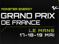Moto GP : comment assister au GP de France 2013