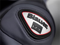 Chaft devient distributeur exclusif Blauer en France