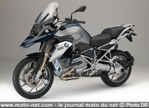 nouveaut s nouveaut s motos 2015 bmw annonce les couleurs. Black Bedroom Furniture Sets. Home Design Ideas