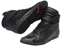 Baskets moto Puma Sneakers Xelerate 1.2