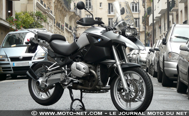 occasions moto bilan occasion moto bmw r 1200 gs. Black Bedroom Furniture Sets. Home Design Ideas