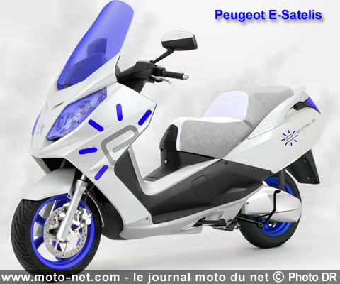 nouveaut s scooter lectrique peugeot e vivacity 3600 euros en mars. Black Bedroom Furniture Sets. Home Design Ideas