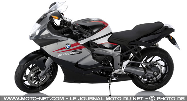 tous les duels honda vfr 1200 dct vs bmw k1300s la supr matie remise en cause. Black Bedroom Furniture Sets. Home Design Ideas