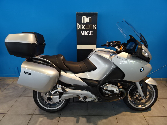 BMW 1200 R1200RT ABS