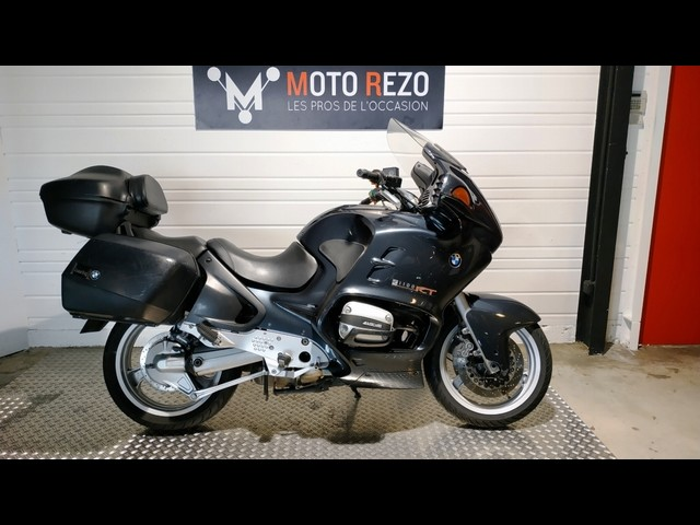 BMW 1100 R 1100 RT ABS + OPTIONS