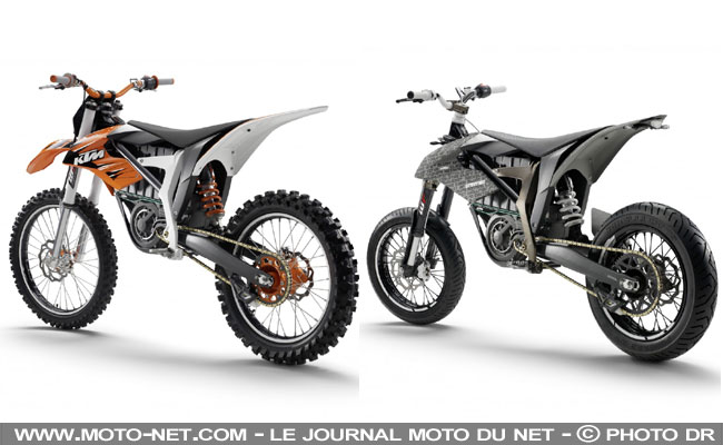 moto cross a vendre. Black Bedroom Furniture Sets. Home Design Ideas