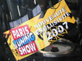 Visite en couleurs du Paris Tuning Show