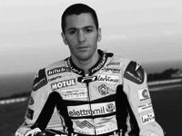 World Supersport : Antonelli trouve la mort à Moscou