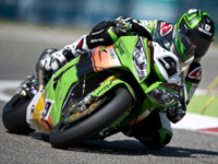 L'Inde, eldorado ou mirage pour le World Superbike ?