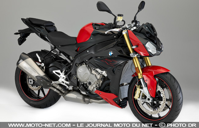 prix moto bmw s1000rr id e d 39 image de moto. Black Bedroom Furniture Sets. Home Design Ideas
