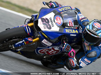 Interview Alex Lowes : je sais que je vaux mieux
