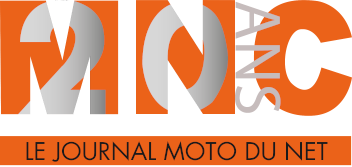 MNC - Le journal moto du net