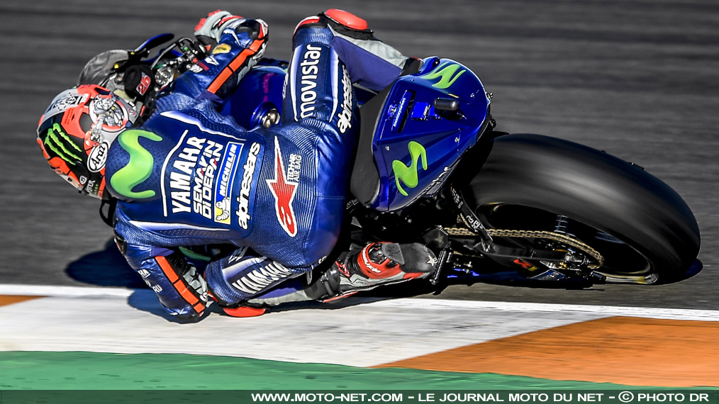 moto gp photo